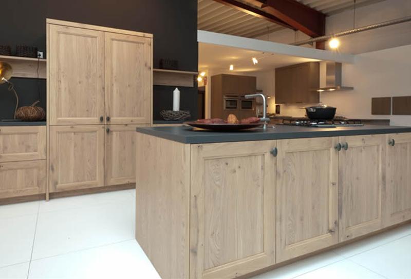 Krefel Keukens Aalst Openingsuren : Landelijke keukens VDH Keukens Zottegem